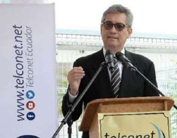 ECUADOR.- La familia Topic, accionista de la empresa, anunció que apelará la decisión del organismo. Foto: Archivo