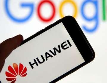La compañía china aseguró que continuarán construyendo un ecosistema de software.