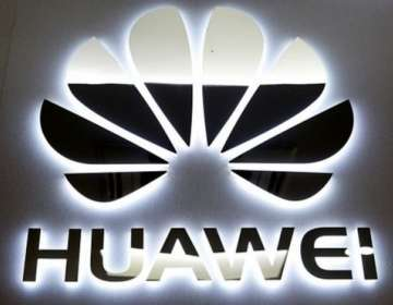 El futuro de Huawei podría no ser tan brillante en el futuro sin acceso a la tienda Google Play.
