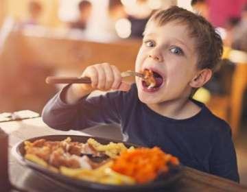 El veganismo o el vegetarianismo puro es una dieta que prohíbe las proteínas animales. Foto: Getty Images