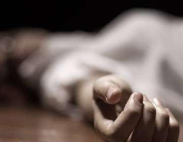 Mujer es asesinada a goles en Milagro. Foto: Referencial