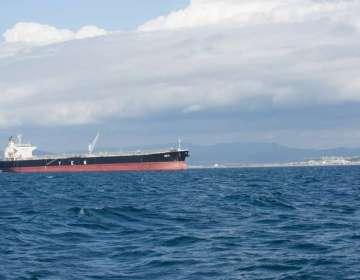 Concurso ofertará cerca de 4 millones de barriles de crudo. Foto: Petroecuador
