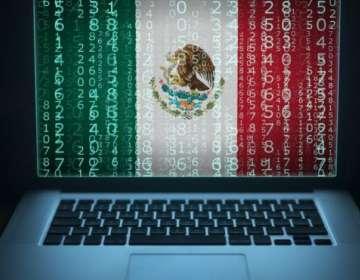 A Bandidos Revolution Team se la acusa de estar detrás del mayor ciberataque de la historia de México.