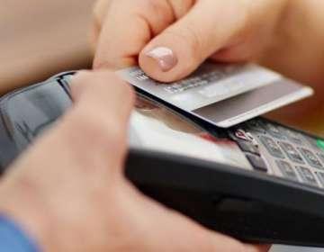 En Chile la tarjeta de crédito ha alcanzado una penetración del 55%. Foto: Getty Images
