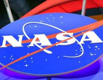 Los turistas podrán permanecer en la Estación Espacial Internacional por un plazo máximo de 30 días.