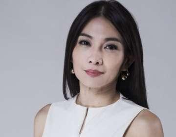 Sabrina Tan dejó su carrera en el sector tecnológico para convertirse en emprendedora.