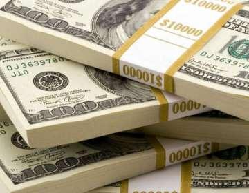 ECUADOR.- El Gobierno Nacional reestructuró su endeudamiento con la recompra en bonos 2020. Foto: Archivo