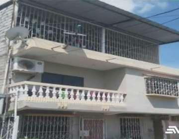 ECUADOR.- La mayoría de las empresas fantasmas se domicilia en Guayas, Pichincha, El Oro y Manabí. Foto: Ecuavisa
