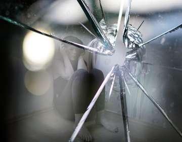 El COIP castiga este delito hasta con 26 años de prisión. Foto: Referencial/Pixabay