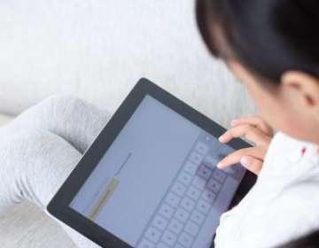 Corea del Sur calcula que tiene 140.000 jóvenes adictos a internet. Pero hay informes que apuntan a muchos más.Foto Getty Images