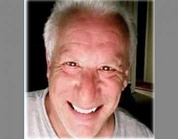 Restos hallados en Oregón serían del actor Charles Levin. Foto: AP