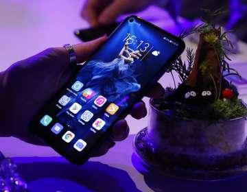 Huawei Ecuador ratifica a sus usuarios que pueden disfrutar plenamente de su equipo. Foto: AP