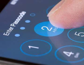Se encontraron errores en el servicio de mensajería que haría a los iPhone vulnerable. Foto: Internet