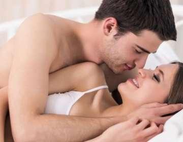 INTERNACIONAL.- El cuerpo también tiene un reloj que decide cuándo las hormonas están en su mejor nivel. Foto: Archivo