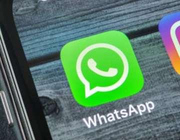 INTERNACIONAL.- Facebook busca tener control sobre sus aplicaciones más populares. Foto: Redes