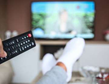"""Los dispositivos más famosos de """"streaming"""" necesitan un mando para poder usarse."""