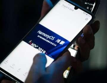 A finales de 2018 Huawei llegó a ser líder en el mercado de Perú y se consolidó en la segunda posición en el de Chile y Colombia