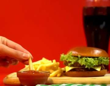 Algunos científicos argumentan que las grasas saturadas no son el problema. Foto: Getty Images