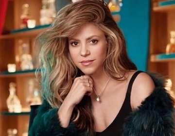 Video que revela talento desconocido de Shakira. Foto: IG