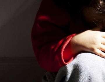 Niña de 6 años fue violada por sus dos tíos en Puerto Quito. Foto: Referencial