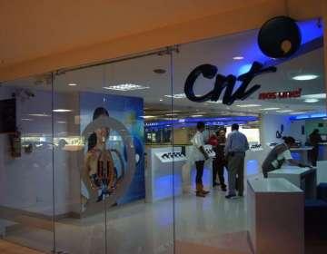 Firma internacional asesorará a gobierno en concesión. Foto: Archivo CNT
