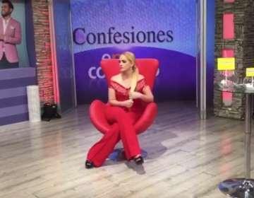 Las polémicas confesiones de los presentadores de 'En Contacto'