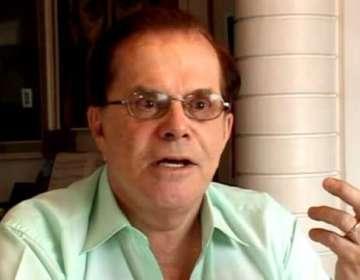 Programa Especial por la despedida del Show de Bernard en Ecuavisa