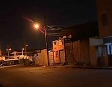 Extranjero detenido por disparar a su expareja en Durán