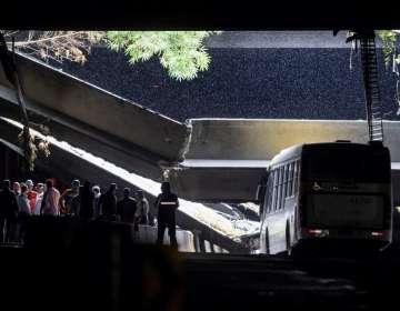 Túnel Brasil