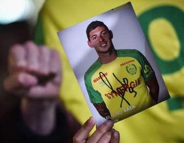 El jugador fichó por 17 millones de euros al Cardiff.