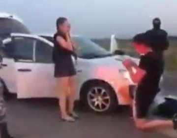Esta es una de las propuestas de matrimonio más extrema