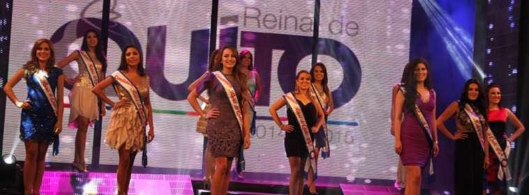 """El alcalde de la capital, Jorge Yunda, señaló que el concurso es """"una pérdida de $150 mil""""."""