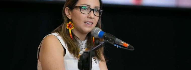 QUITO.- El pleno de la Asamblea conocerá ahora el informe que deberá ser debatido por los legisladores. Foto: Archivo