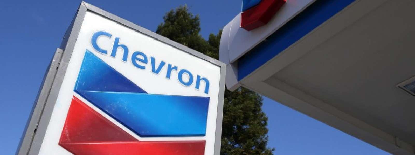 Chevron: Corte de Holanda rechaza acción de Ecuador. Foto: AP - Archivo