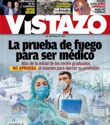 Vistazo2021