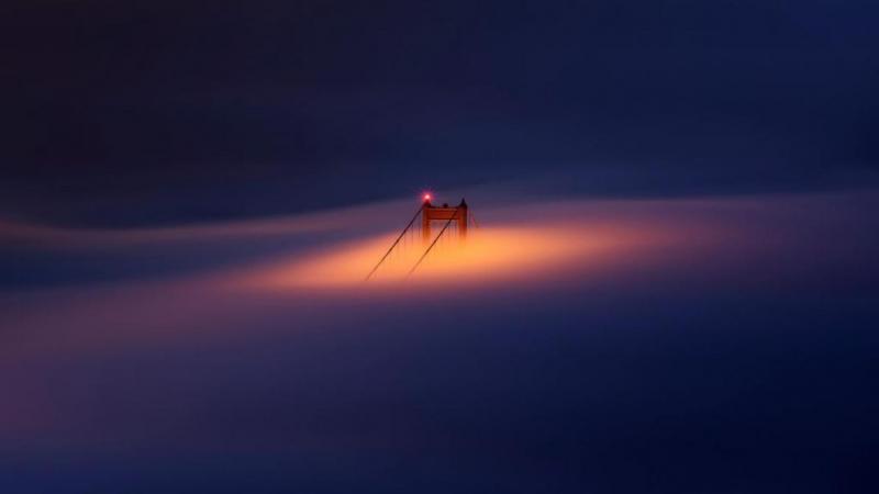 FOTOGRAFÍA DE RAJ GOLAWAR