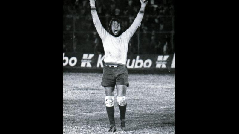 Emelec 1972