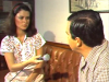 Teresa Arboleda, reportera y comunicadora es la presentadora de Televistazo 20h00. Foto: Archivo
