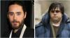 Jared Leto en la película El Asesinato de Jhonn Lennon