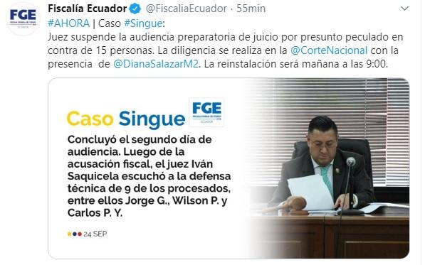 tw fiscalia